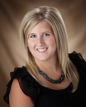 Katelyn Houser – Operations Director for Custom Blinds in Lincoln & Omaha, Nebraska (NE)