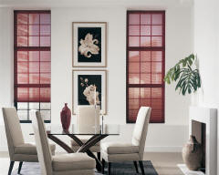 brilliance_cordlock_diningroom_2_small