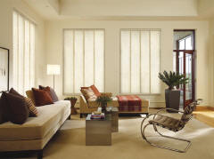 Skyline Gliding Window Panels for Homes & Living Rooms in Omaha, Elkhorn & Lincoln, Nebraska (NE)