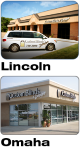 contact custom blinds
