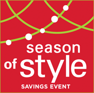 SeasonofStyleSavings