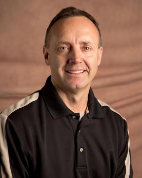 Larry Klein – Certified Hunter Douglas Window Treatment Installer in Lincoln & Omaha, Nebraska (NE)