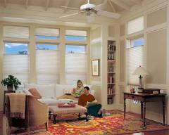 Applause Honeycomb Shades for Homes & Living Rooms in Omaha, Elkhorn & Lincoln, Nebraska (NE)