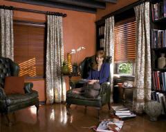 Parkland Classics Blinds for Homes & Drawing Rooms in Omaha, Elkhorn & Lincoln, Nebraska (NE)