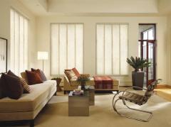 Skyline Gliding Window Panels for Homes & Living Rooms in Omaha, Elkhorn & Lincoln, Nebraska (NE)