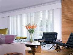 Custom Vertical Solutions for Homes & Living Rooms in Omaha, Elkhorn & Lincoln, Nebraska (NE)