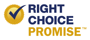 right_choice_promise