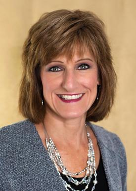 Kelsey Hrabik – Sales Assistant for Custom Blinds in Lincoln & Omaha, Nebraska (NE)
